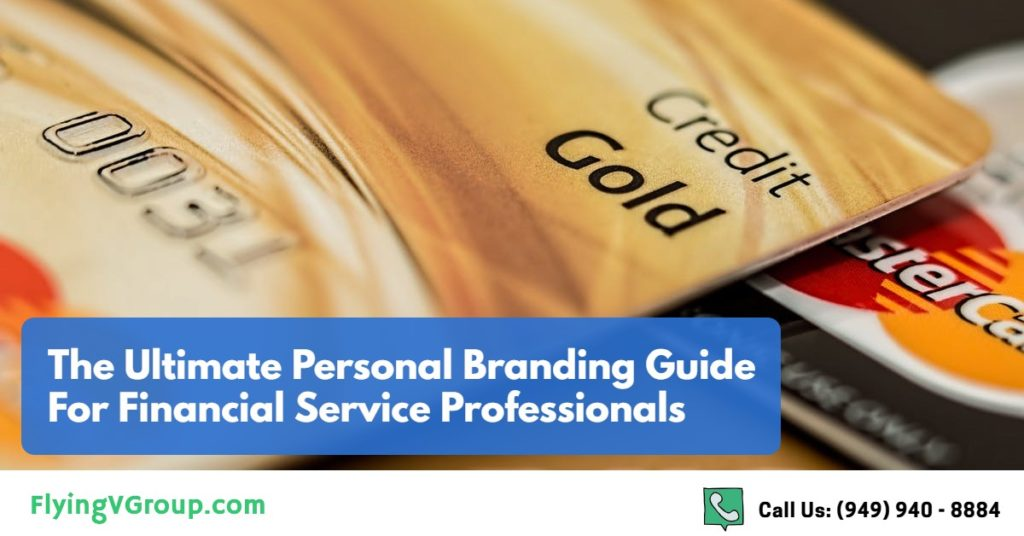 1-ultimate-personal-branding-guide-financial-service