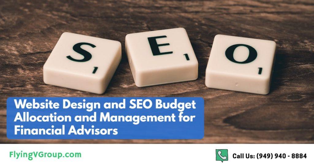 11-financial-advisor-digital-marketing-seo-website-design-budget