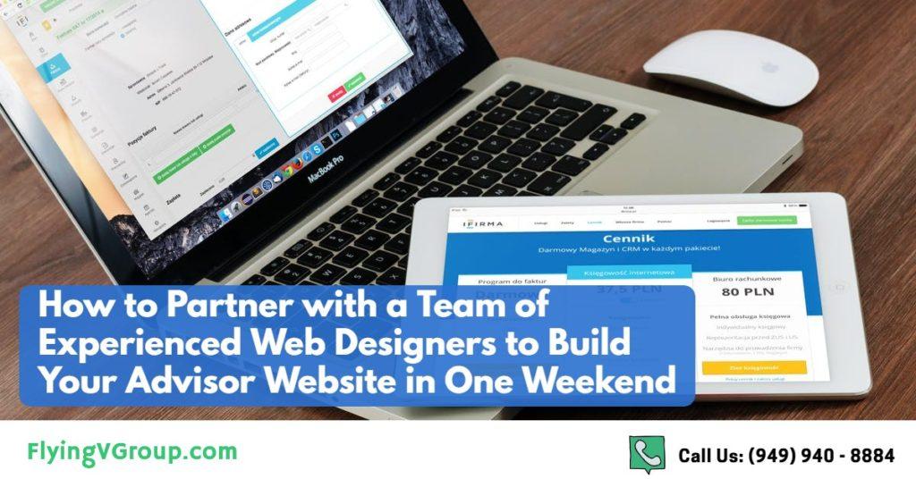 12-partner-create-expert-advisor-website