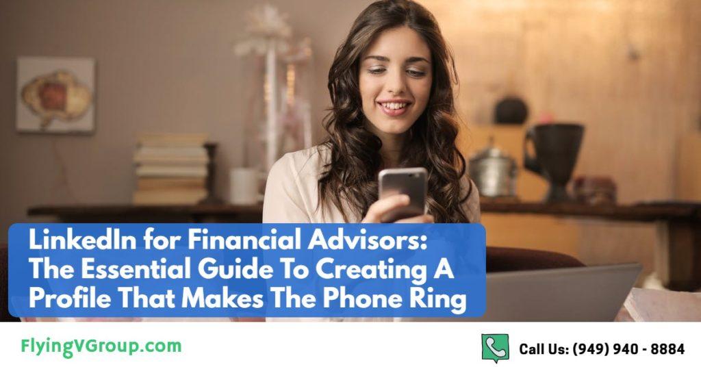 2-LinkedIn-Profile-Guide-Financial-Advisors