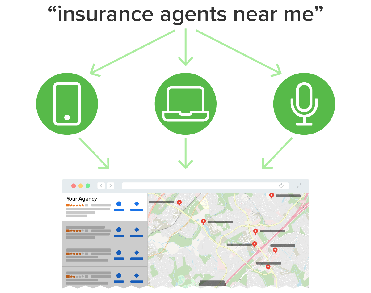 2-insurance-agencies-local-listings-multiple-search-devices-1