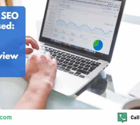 Real Estate SEO Tools Exposed: SEMrush vs Ahrefs vs MozPro Review (2019)