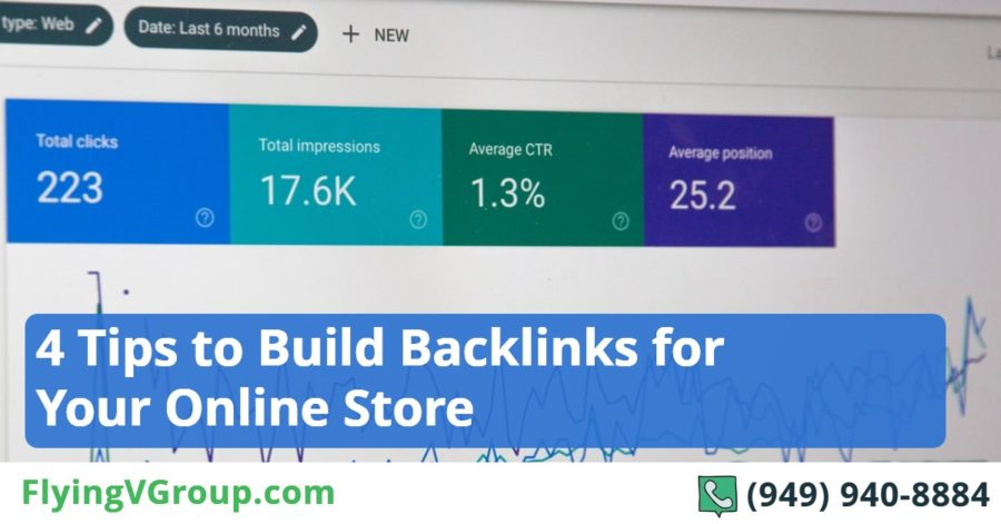 4 Tips to Build Backlinks for Your Online Store (4)
