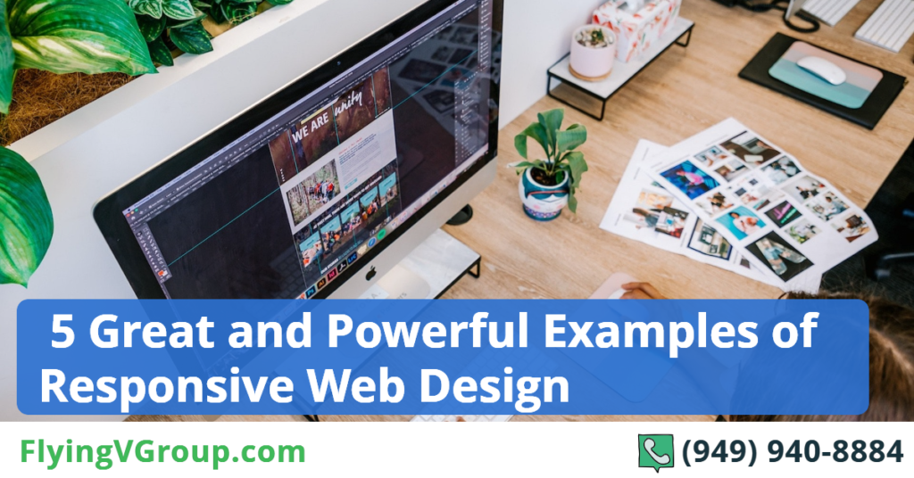 5-Great-and-Powerful-Examples-of-Responsive-Web-Design