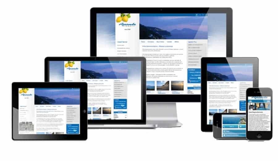five design elements that can improve website conversion rates