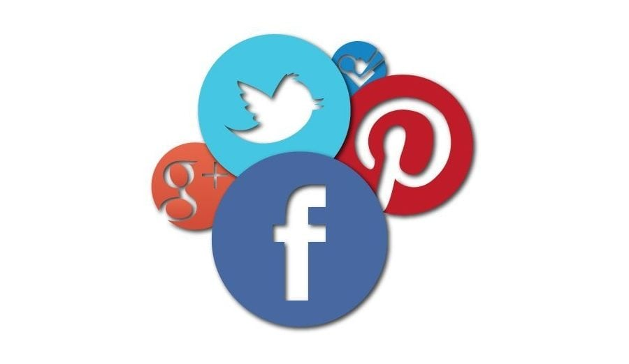 five social media marketing strategies that get people talking about your business
