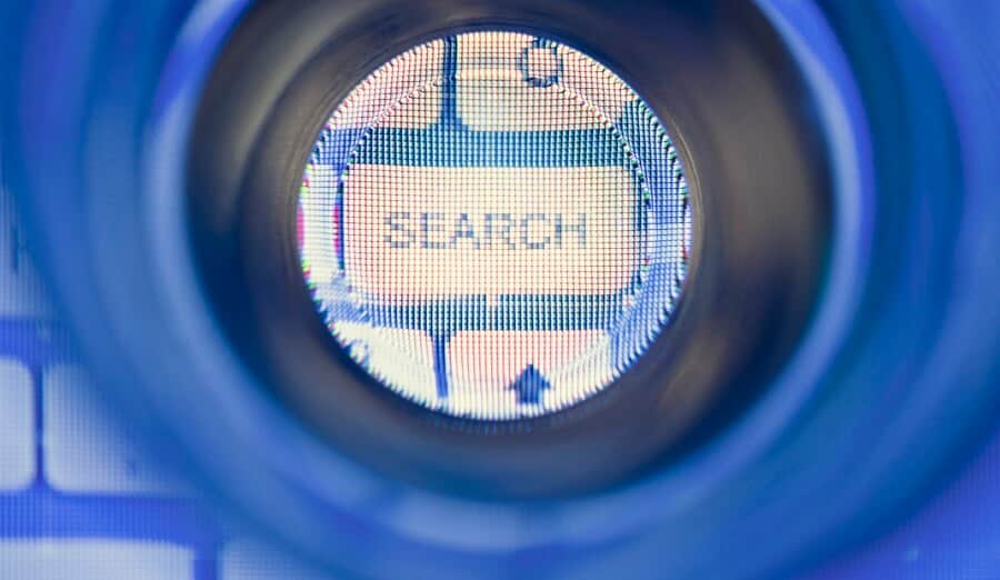 technical seo fixes to increase website traffic