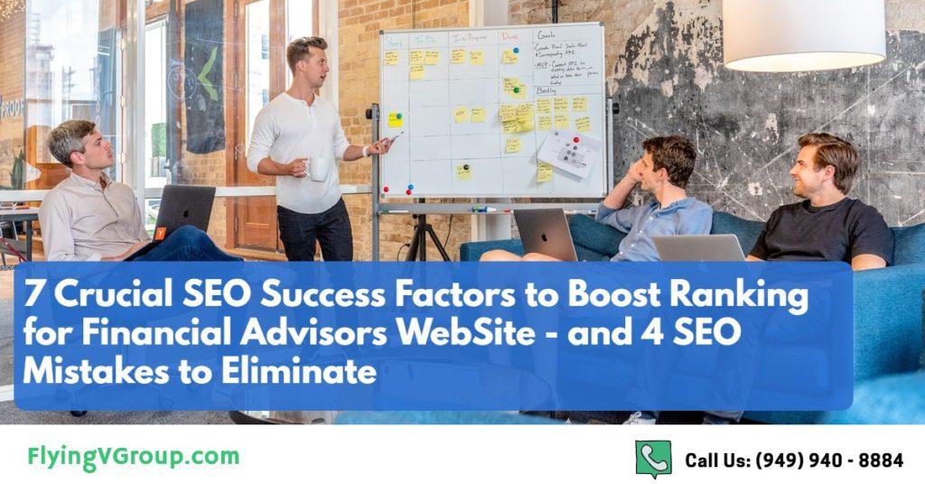 8-SEO-Success-Factors-Financial-Advisors-website