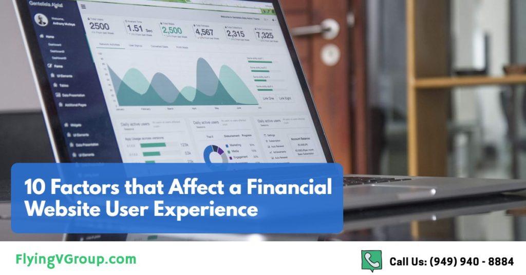 9-10-Factors-Affect-Financial-Website-User-Experience (1)