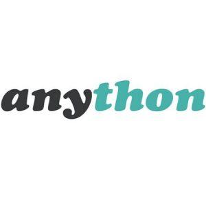 anython logo