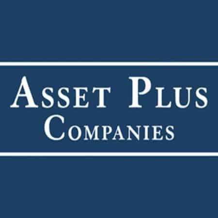 Asset Plus Companies Social Media Management