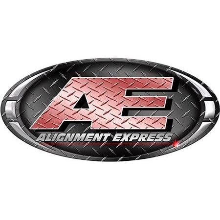 alignment express logo