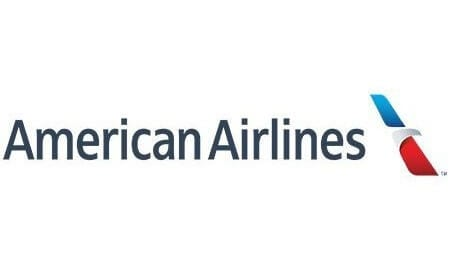 American Airlines News