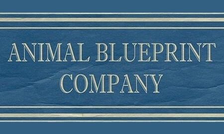 Animal Blueprint Company