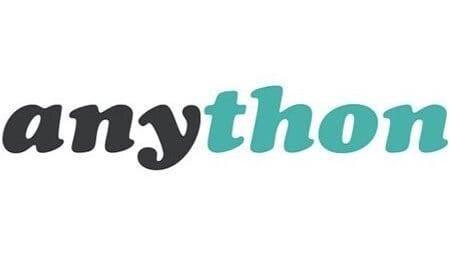 Anython