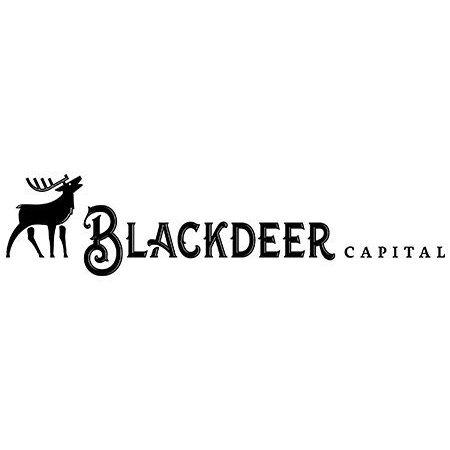blackdeer capital logo