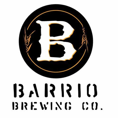 Barrio Brewing Co. Social Media Management