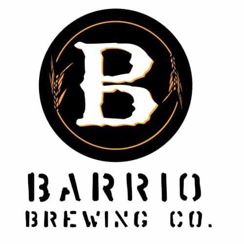Barrio Brewing Co. Social Media Management