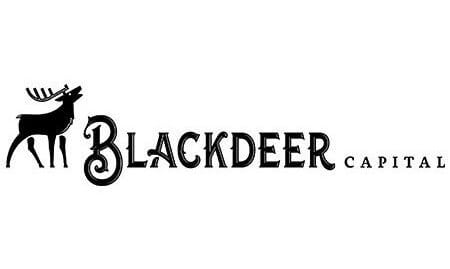 Blackdeer Capital