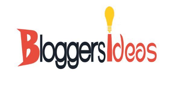 Bloggers Ideas