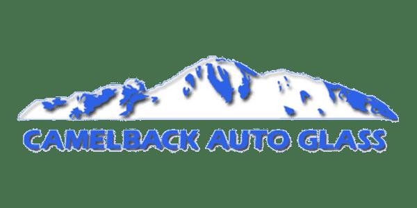 Camelback Auto Glass