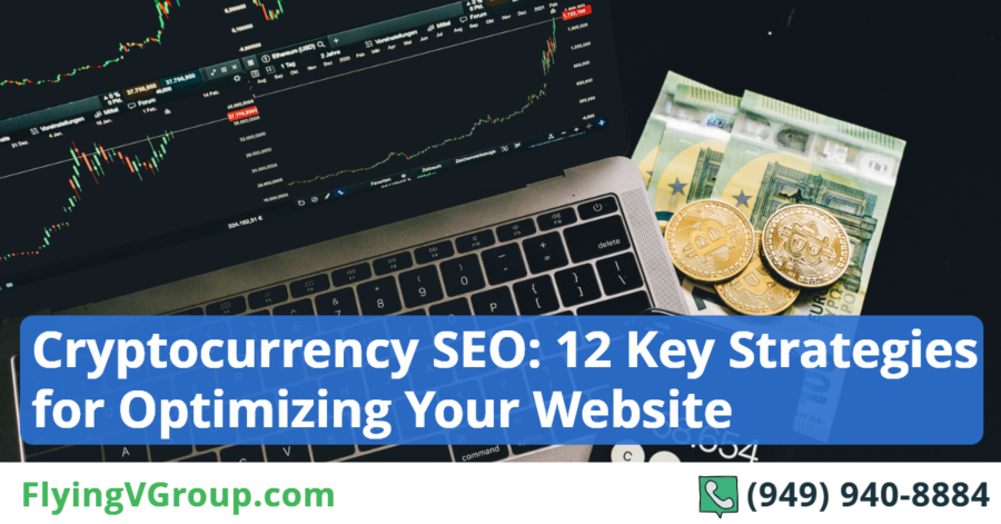 cryptocurrency-SEO-12-strategies-for-optimizing-your-blockchain-website