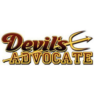 devils advocate logo