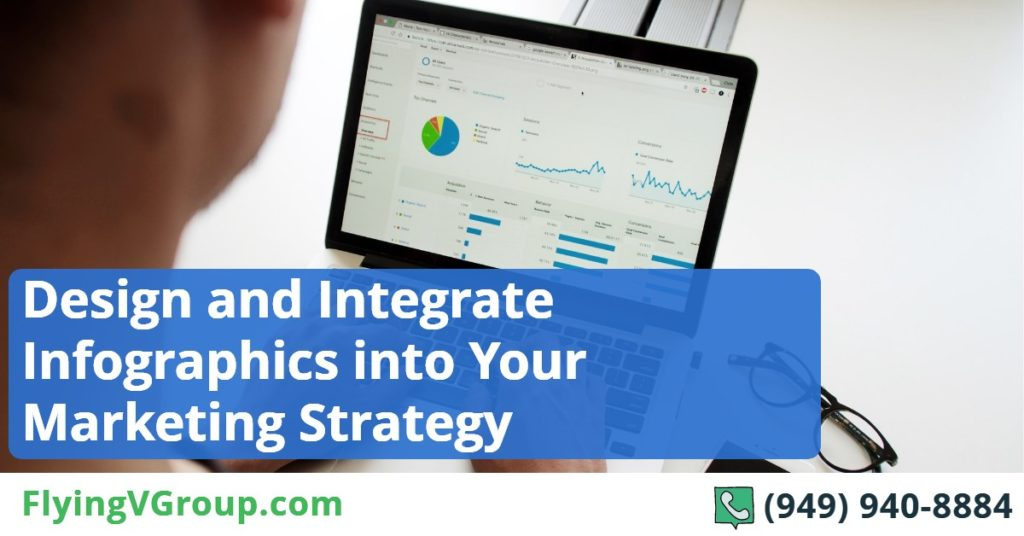 Designing and Integrating Infographics into Your Digital Marketing Strategy (1)