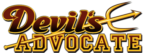 Devil's Advocate Social Media Management