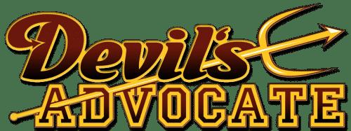 Devil's Advocate Social Media Management