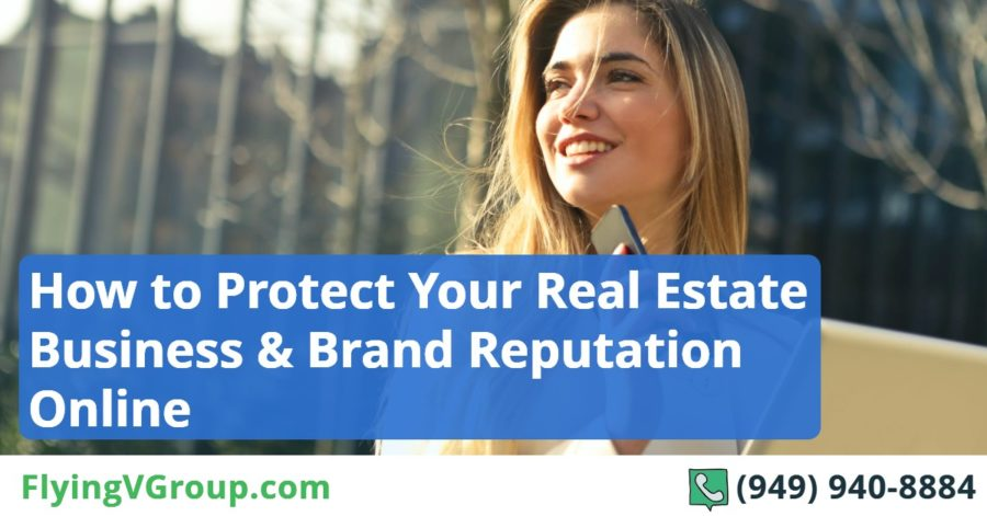 Digital Brand Monitoring and Getting Rid of Harmful Links_ How to Protect Your Real Estate Business & Brand Reputation Online