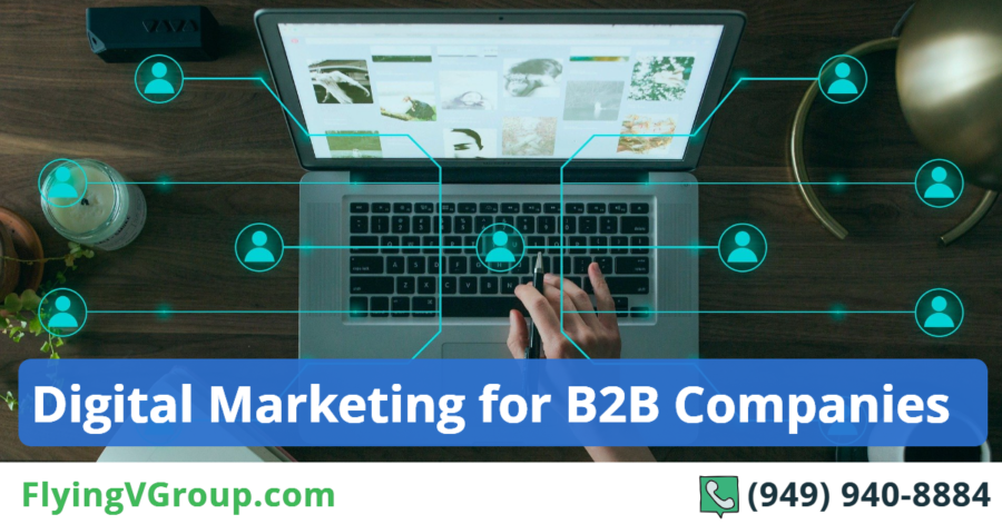 Digital-Marketing-for-B2B-Companies