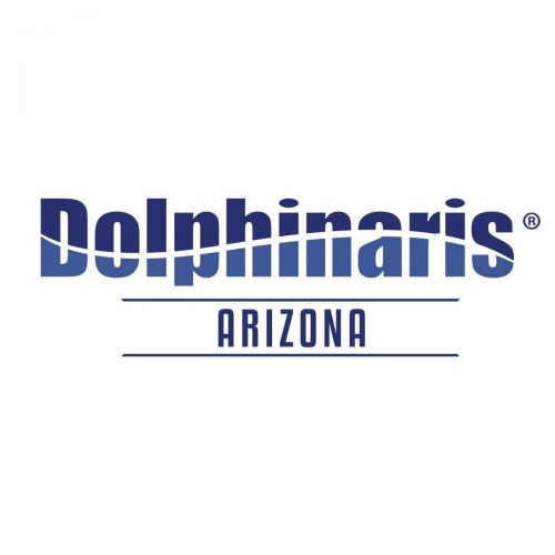 Dolphinaris Social Media Management