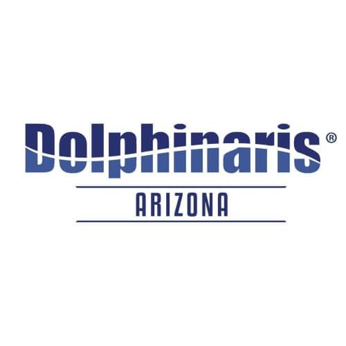 Dolphinairs Social Media