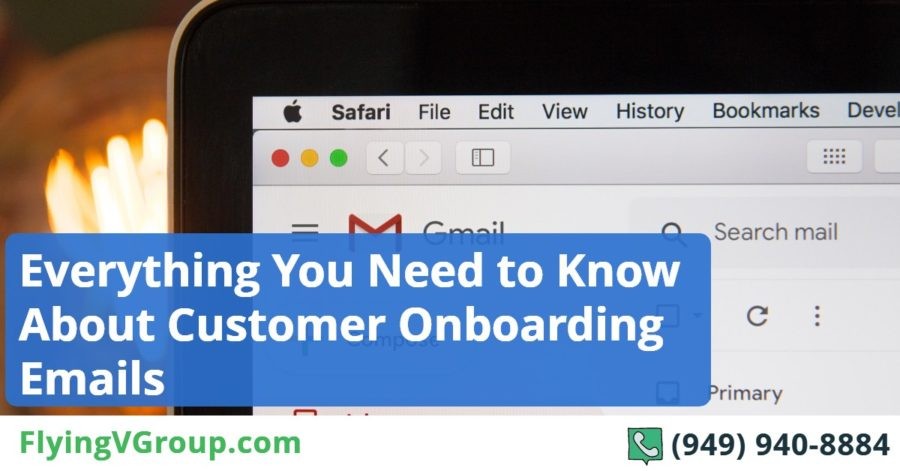 Everything-You-Need-to-Know-About-Customer-Onboarding