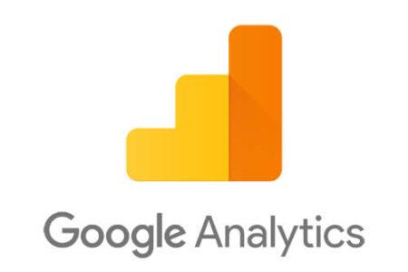 Configure WordPress with Google Analytics, Search Console, and Yoast SEO