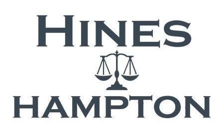 Hines Hampton LLP