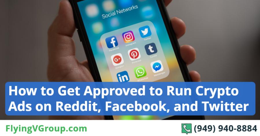 Crypto-Ads-Facebook-Reddit-Twitter
