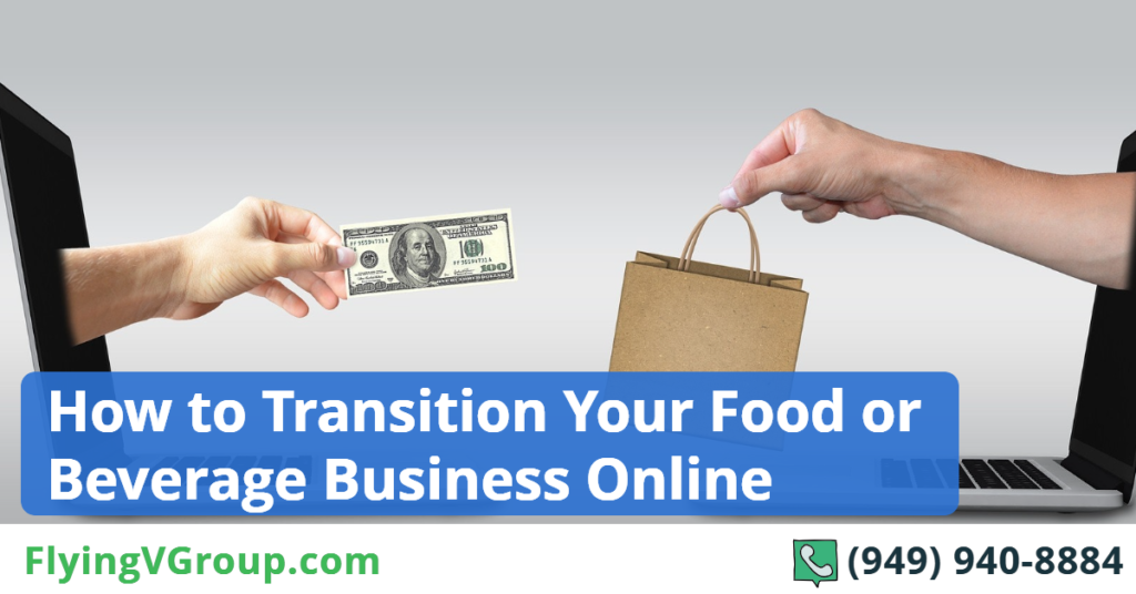How-to-Transition-Your-Food-or-Beverage-Business-Online