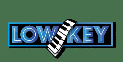 Low Key Piano Bar Social Media Management