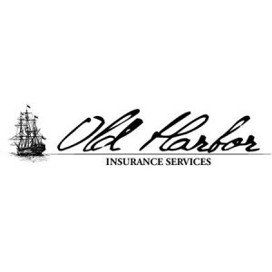 old harbor insurance services logo