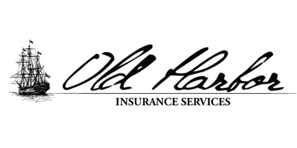 Old Harbor Insurance Services