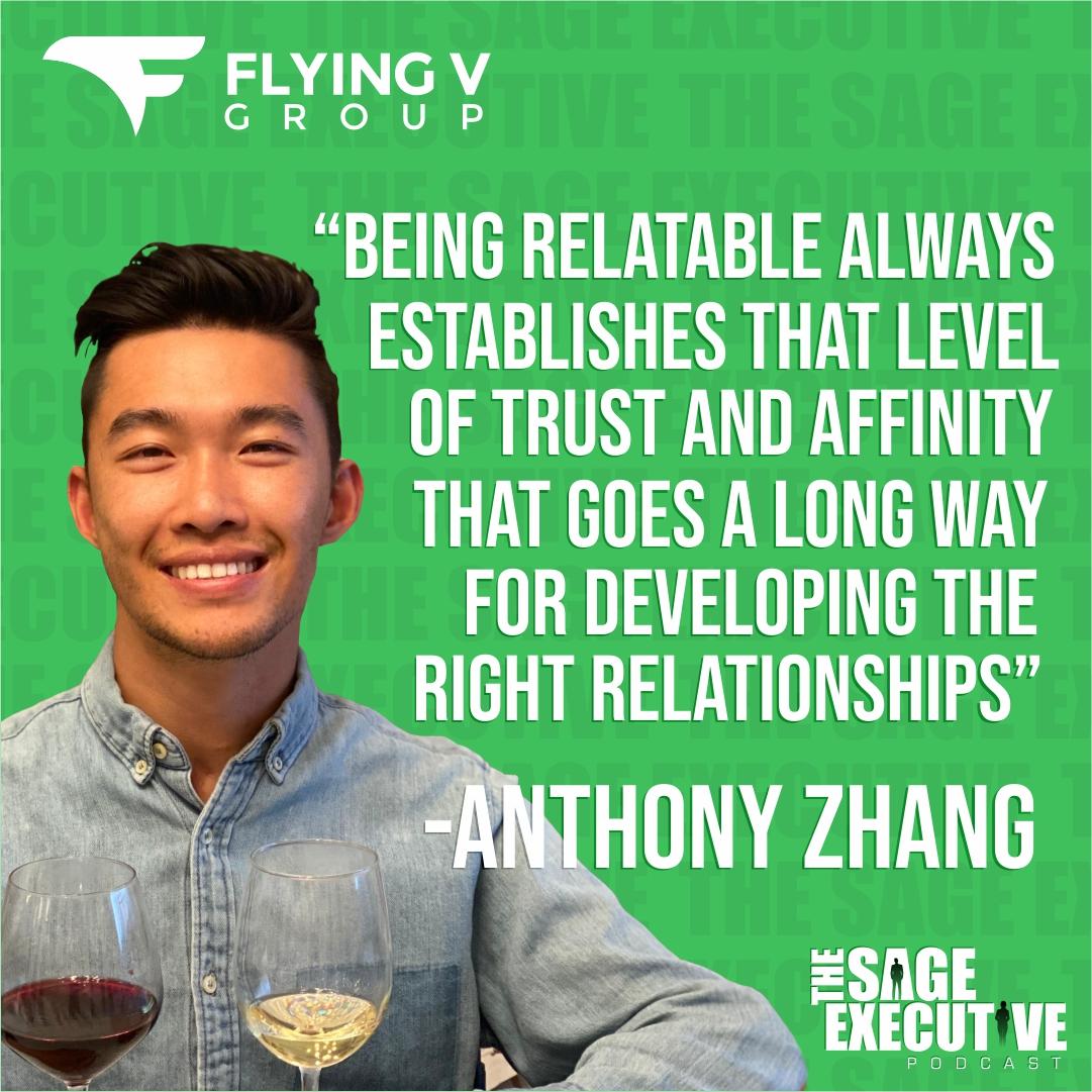 anthony zhang vinovest