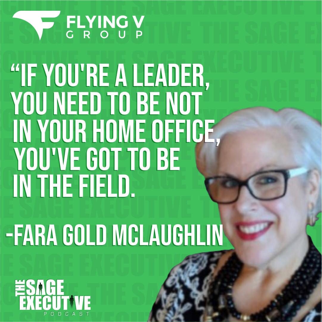 fara gold mclaughlin goldmark management advisors