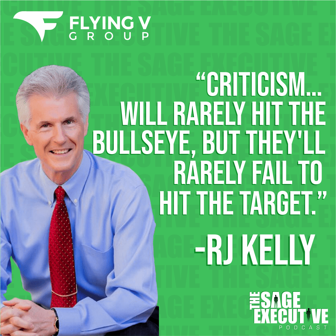 rj kelly wealth legacy group
