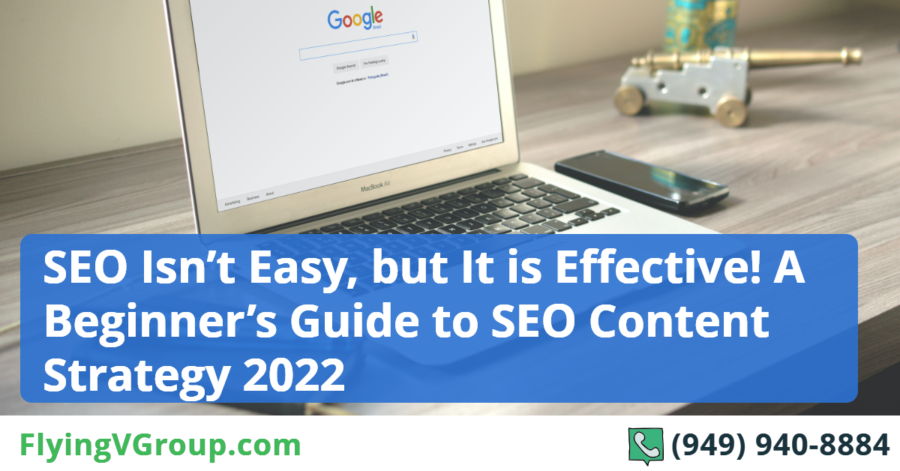 beginners-guide-to-SEO-content-strategy-2022