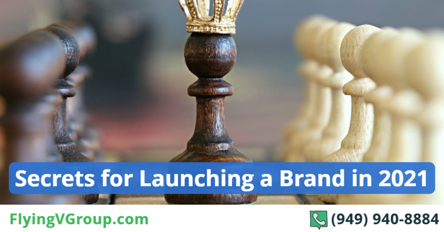 secrets-for-launching-a-brand-2021