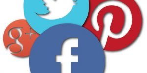 5 Social Media Marketing Strategies That Get People Talking About Your Business