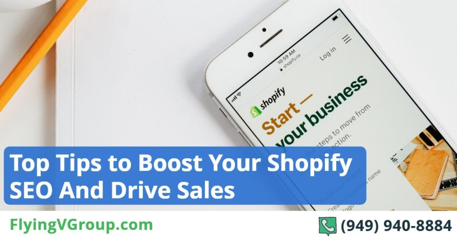 Top Tips to Boost Your Shopify SEO (1)