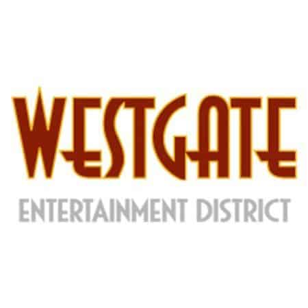 Westgate Entertainment District Social Media Management
